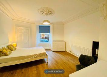 Room to rent in Queensberry St, Dumfries DG1