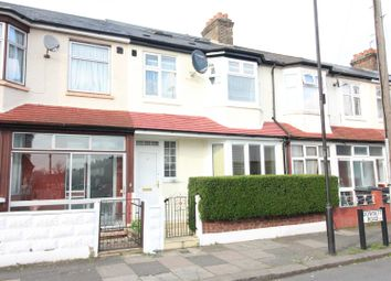 Thumbnail 4 bedroom property for sale in Dowsett Road, London