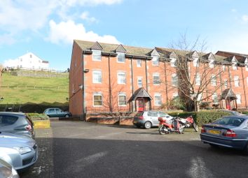 Thumbnail 2 bedroom flat to rent in Dale Road, Reading