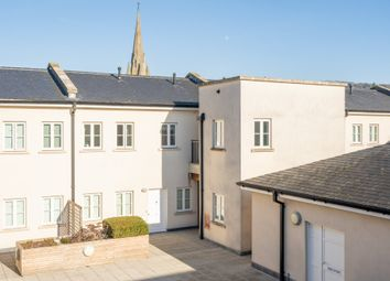 Thumbnail 2 bed flat for sale in Philip House, Philip Street, Bath