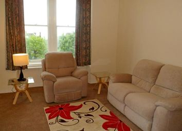 Thumbnail 2 bedroom flat to rent in 289 Hawkhill, West End, Dundee