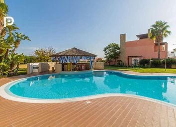 Thumbnail 3 bed town house for sale in Vilamoura, Algarve, Portugal