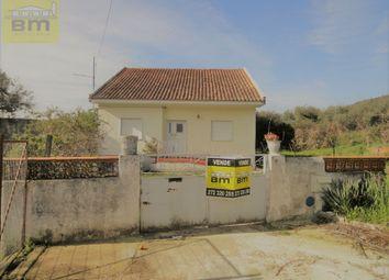 Thumbnail Finca for sale in Salgueiro Do Campo, Salgueiro Do Campo, Castelo Branco