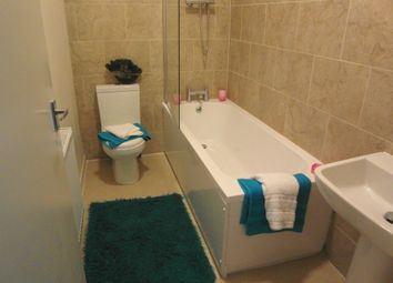 Thumbnail 2 bed terraced house to rent in Bright Street, Padiham