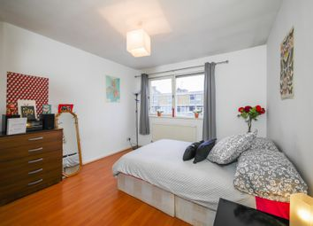 Thumbnail 2 bed shared accommodation to rent in Bricklane, London