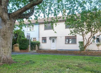 Thumbnail 5 bed shared accommodation to rent in Wood Farm Road, Headington, Oxford