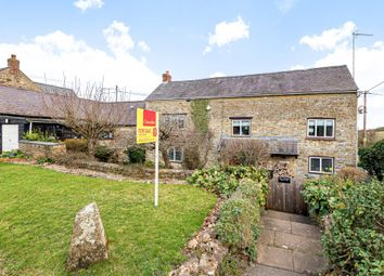 6 bed detached house for sale in Dane Hill, North Aston, Bicester OX25