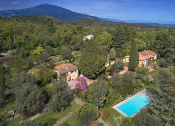 Thumbnail 7 bed property for sale in Châteauneuf, Alpes Maritimes, Provence Alpes Cote D'azur, 06740