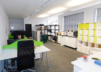 Thumbnail Office to let in Studio 28, 50-54 St Pauls Square, Birmingham
