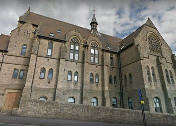 Thumbnail 1 bedroom flat for sale in 200 Crookes Valley Rd, Sheffield