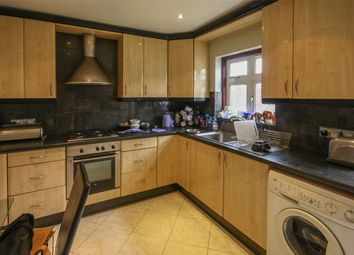 Thumbnail 3 bedroom semi-detached house to rent in Lyon Park Avenue, Wembley, Greater London