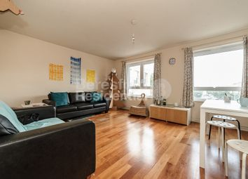 Thumbnail 3 bedroom maisonette to rent in Vestry Road, London