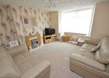 Thumbnail 3 bed terraced house for sale in Hengrove Lane, Hengrove, Bristol