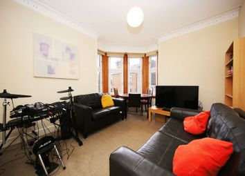 Thumbnail 2 bedroom flat for sale in Constitution Street, Dundee