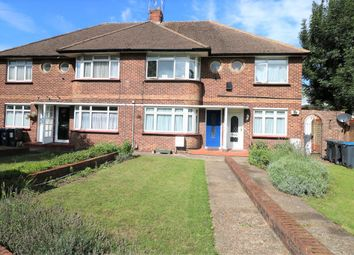Thumbnail 3 bed maisonette for sale in Selsdon Park Road, South Croydon