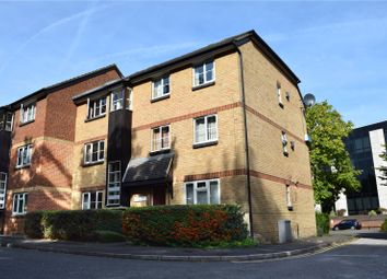 Thumbnail 1 bed flat to rent in Troon Court, Muirfield Close, Reading, Berkshire