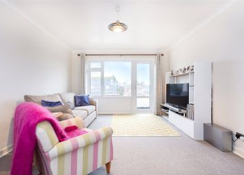 Thumbnail 2 bed flat for sale in 24-28 Bournemouth Road, Poole, Dorset