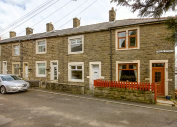 Thumbnail 2 bed terraced house for sale in Taylor Street, Barnoldswick