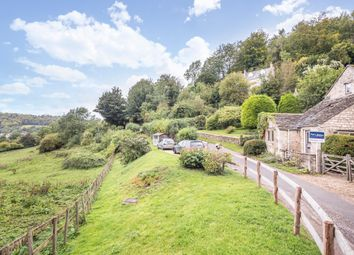3 bed cottage for sale in Elcombe, Stroud GL6