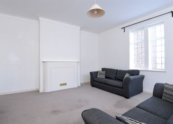 Thumbnail 2 bed flat for sale in Kings Keep, London