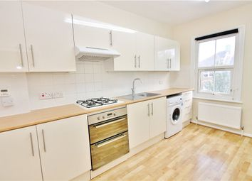 Thumbnail 2 bed flat to rent in Canning Road, Croydon, Surrey