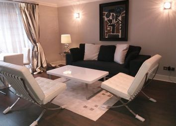 Thumbnail 2 bed flat to rent in Oriel Drive, Harrods Village, London