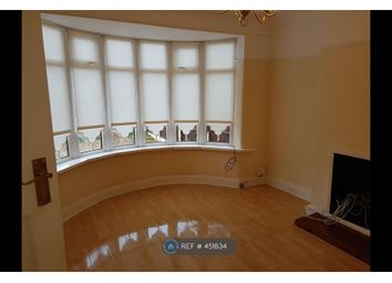 Thumbnail 3 bed semi-detached house to rent in Rupert Road, Liverpool