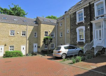 Thumbnail 2 bed flat to rent in High Street, Morley, Leeds