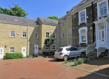 Thumbnail 2 bedroom flat to rent in High Street, Morley, Leeds