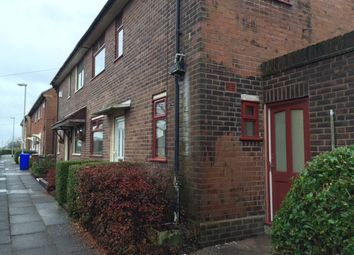 Thumbnail 3 bedroom semi-detached house to rent in Carlton Avenue, Tunstall