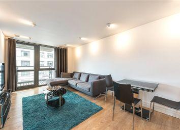 Thumbnail 3 bedroom flat for sale in Sheldon Square, Paddington, London