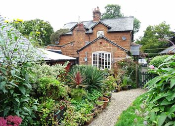 Thumbnail 2 bed cottage for sale in 2, Sandstone Cottages, Knockin Heath, Oswestry, Shropshire