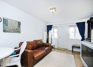 Thumbnail 2 bed flat for sale in Crewys Road, Child's Hill