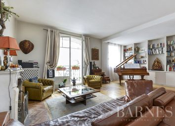 Thumbnail 5 bed property for sale in Neuilly-Sur-Seine, 92200, France