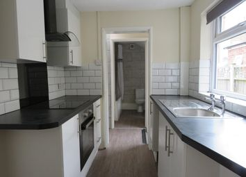 Thumbnail 3 bed property to rent in Harrison Court, Blue Street, Boston