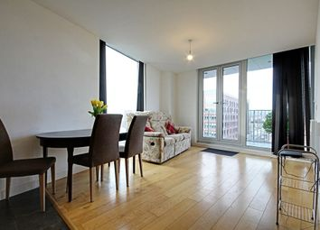 Thumbnail 2 bed flat for sale in Market Street, Rotherham