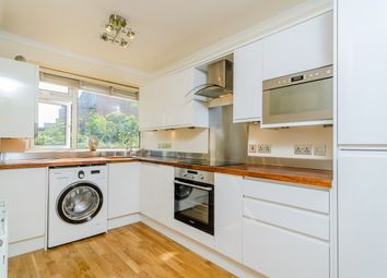 Thumbnail 1 bed flat for sale in Pamlion Court, London, London