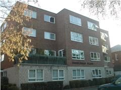 Thumbnail 2 bed detached house to rent in Candlemas Place, Westwood Road, Southampton