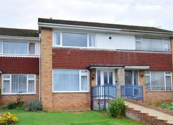 Thumbnail 2 bed terraced house for sale in Merton Road, Bearsted, Maidstone, Kent