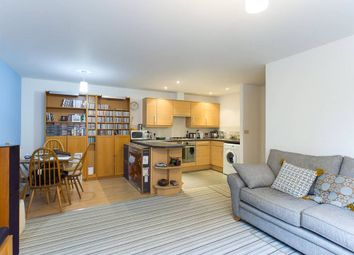 2 bed flat for sale in Whitefriars Wharf, Tonbridge TN9
