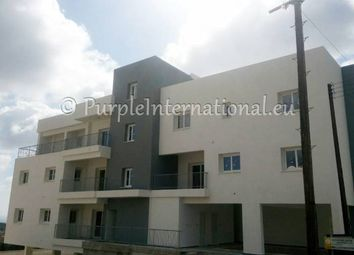 Thumbnail 2 bed apartment for sale in Anavargos, Paphos, Cyprus