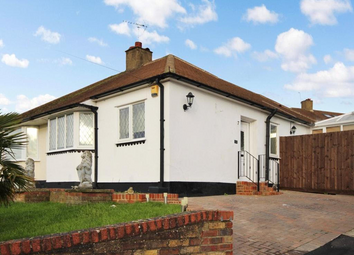 2 bed bungalow for sale in Augustine Road, Orpington BR5