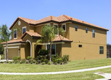 Thumbnail 4 bed villa for sale in Orlando, Orange, United States