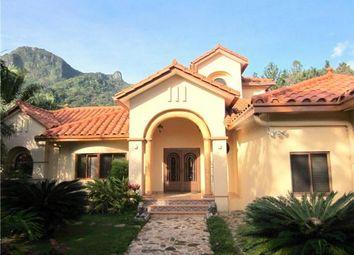 Thumbnail 5 bed country house for sale in Altos Del María, El Laurel, Sora, Panama