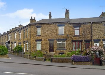 Thumbnail 3 bed terraced house for sale in Summer Lane, Barnsley
