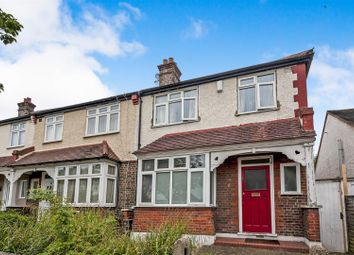 3 bed semi-detached house for sale in Rural Way, London SW16