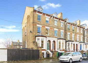 Thumbnail 1 bed flat for sale in Ospringe Road, London