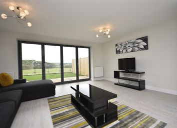 Thumbnail 3 bed semi-detached house for sale in Bridge View, Bridgwater Road, Dundry, Bristol