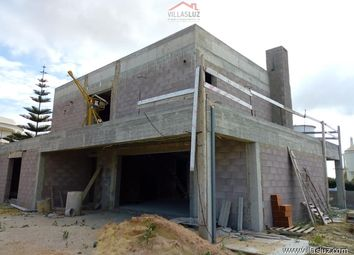 Thumbnail 4 bed villa for sale in 8365-100, Armação De Pêra, Portugal