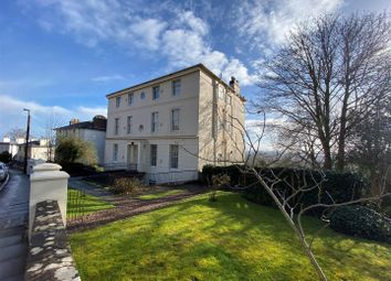 Thumbnail 3 bed flat to rent in Abberley House, Worcester Road, Malvern